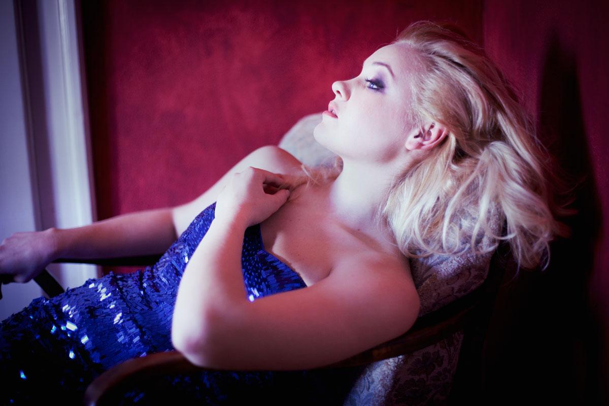 portretno in boudoir fotografiranje -fotostudio SPOMINI by Tania Mendillo (10).jpg