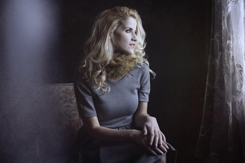 portretno in boudoir fotografiranje -fotostudio SPOMINI by Tania Mendillo (14).JPG