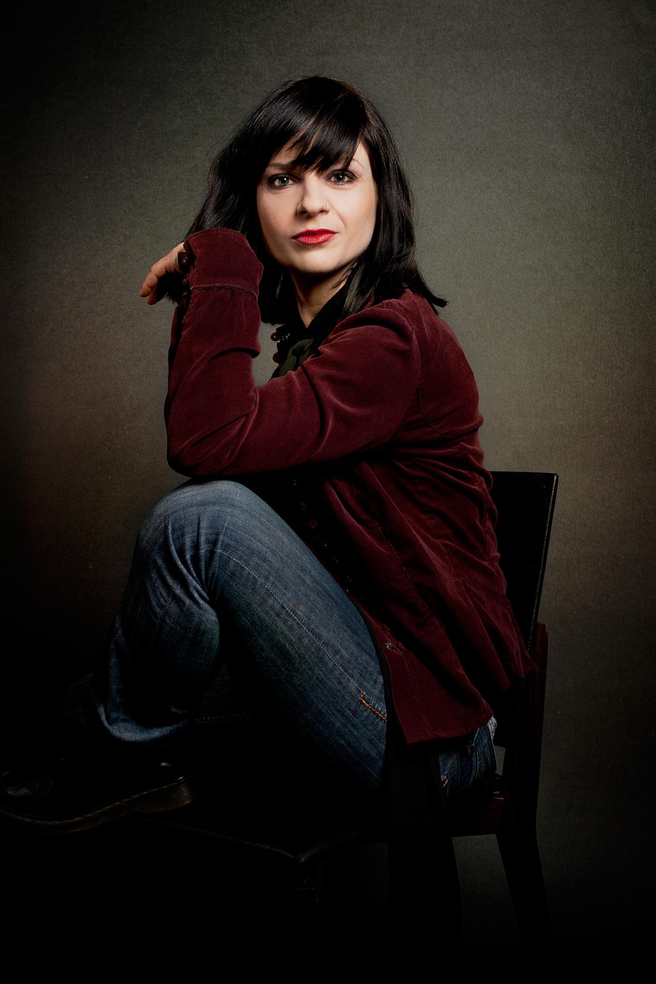 Tania-Mendillo-portret-1.jpg