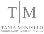 TANIA MENDILLO