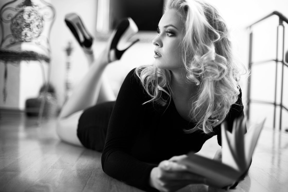 portretno in boudoir fotografiranje -fotostudio SPOMINI by Tania Mendillo (11).jpg