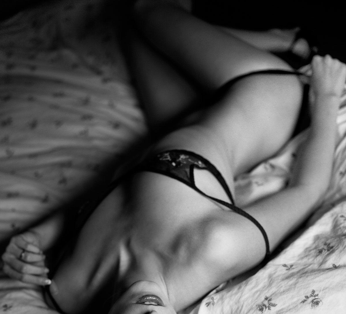portretno in boudoir fotografiranje -fotostudio SPOMINI by Tania Mendillo (9).jpg