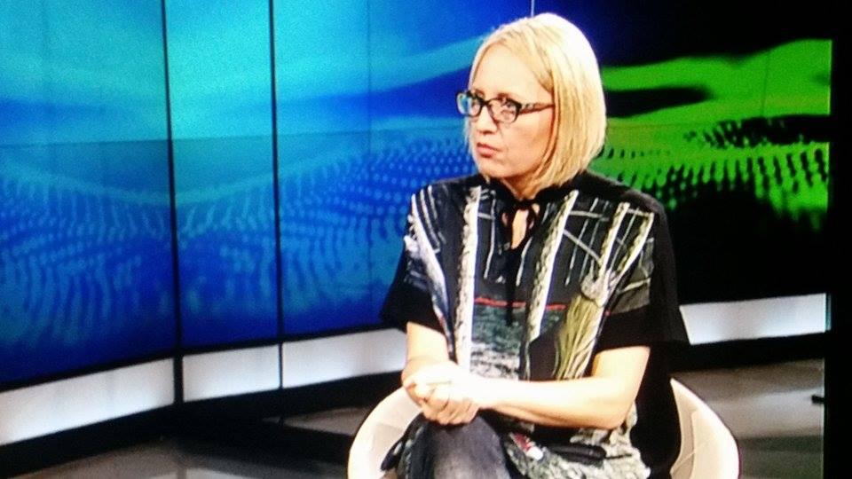 Ksenija Horvat