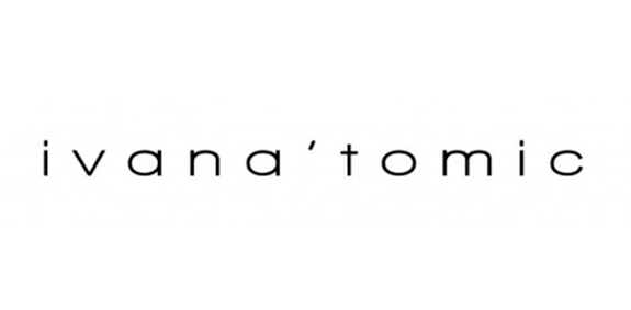 ivana tomic
