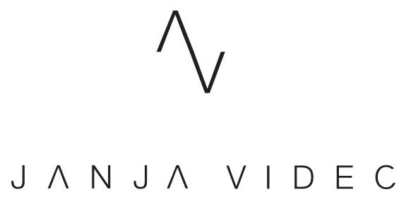 janja videc logo