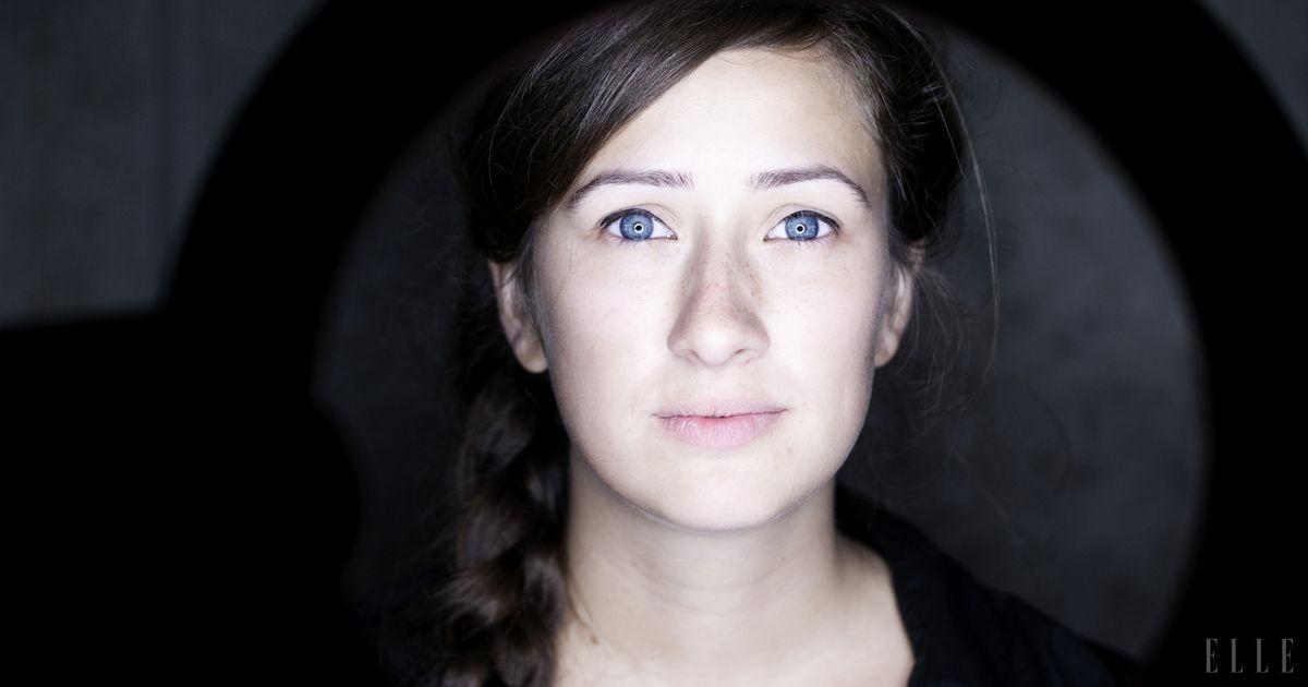 Ana Jelinič