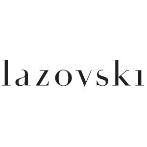 lazovski