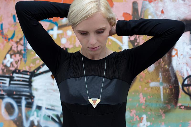 SUI_jewellery_VEA_16.jpg