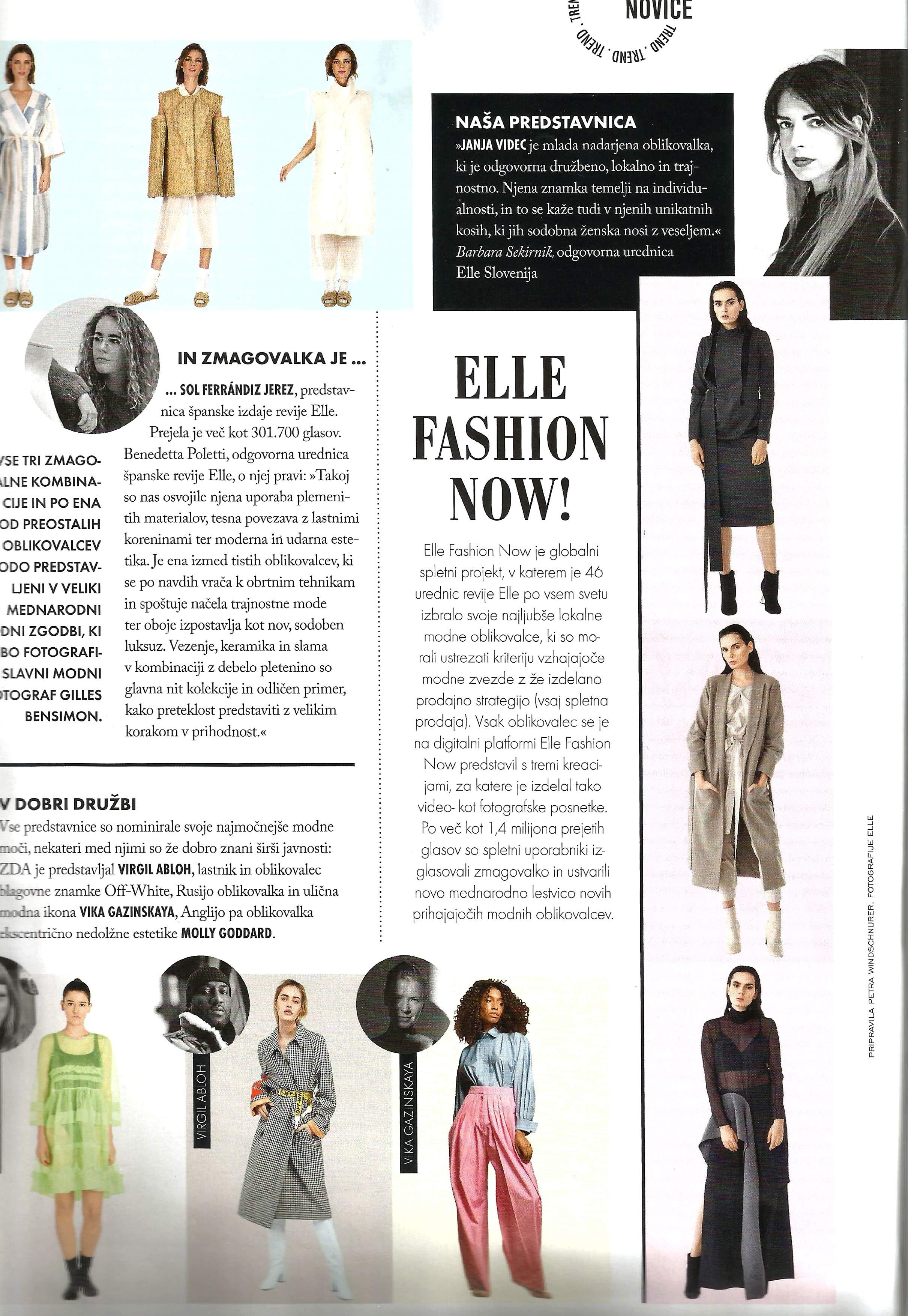 elle-fashion-now.jpg