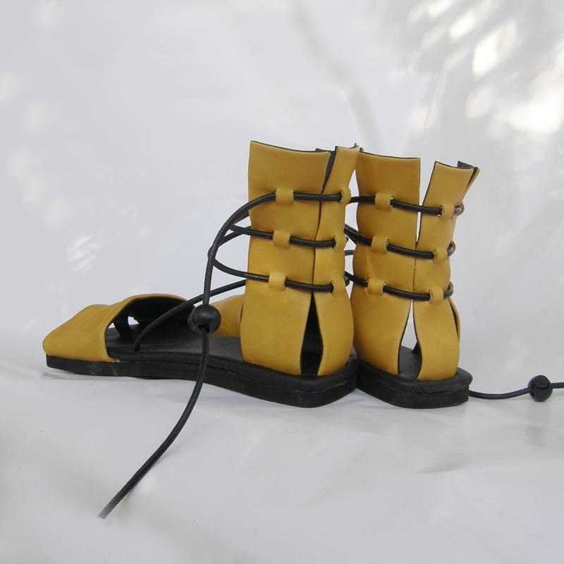 04_Kirila sandali kolekcija.jpg