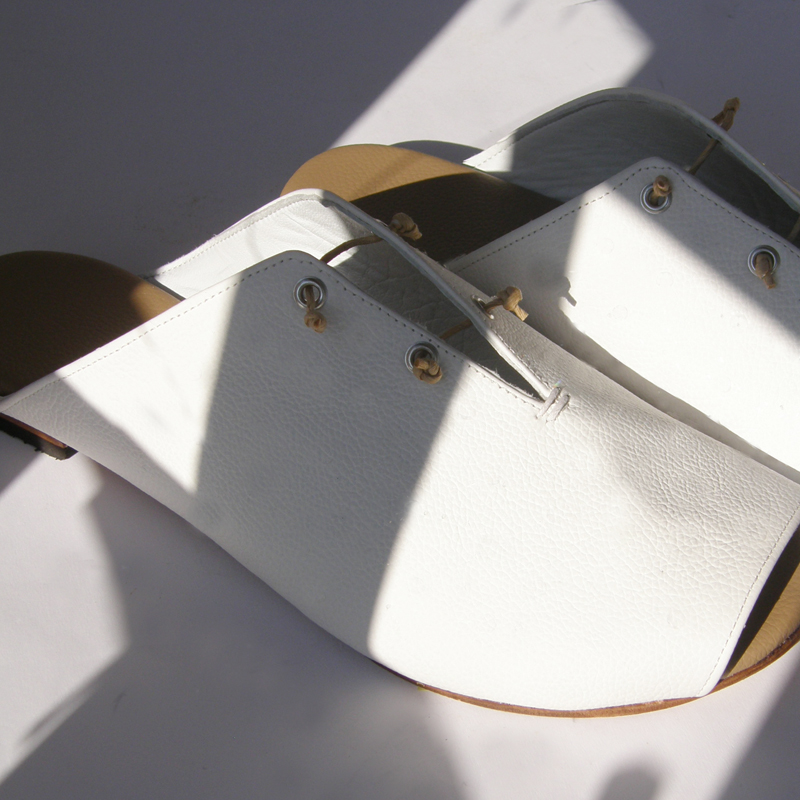 06_Kirila sandali kolekcija.jpg
