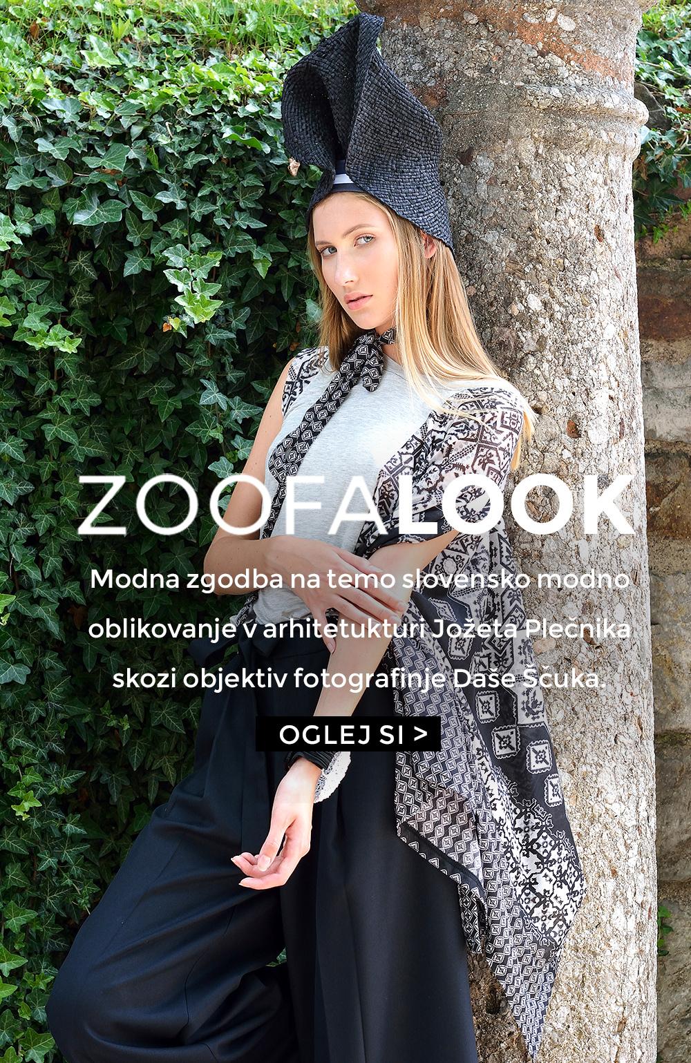ZOOFALOOK2.jpg