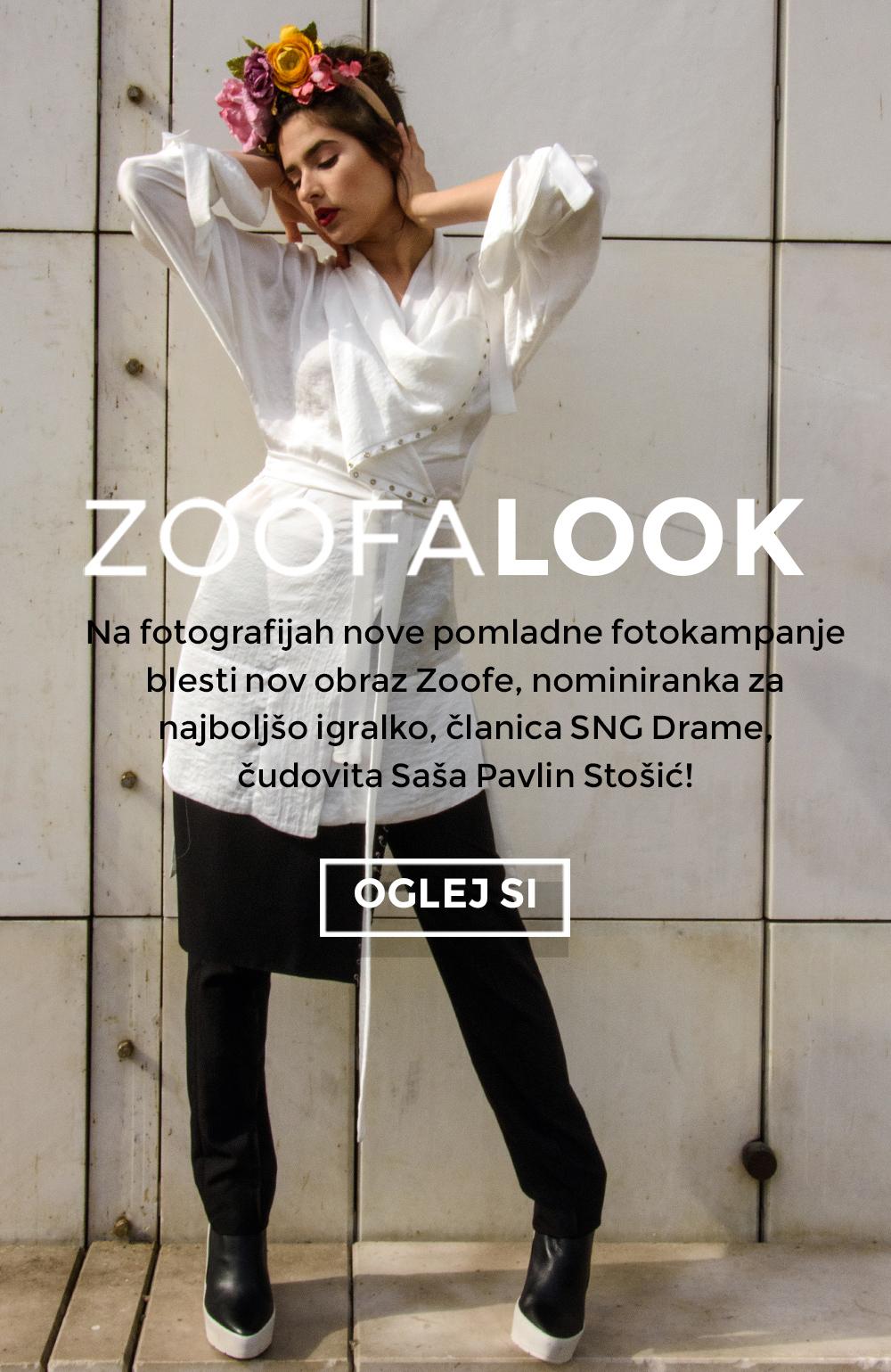 zoofalook-pomlad-2.jpg