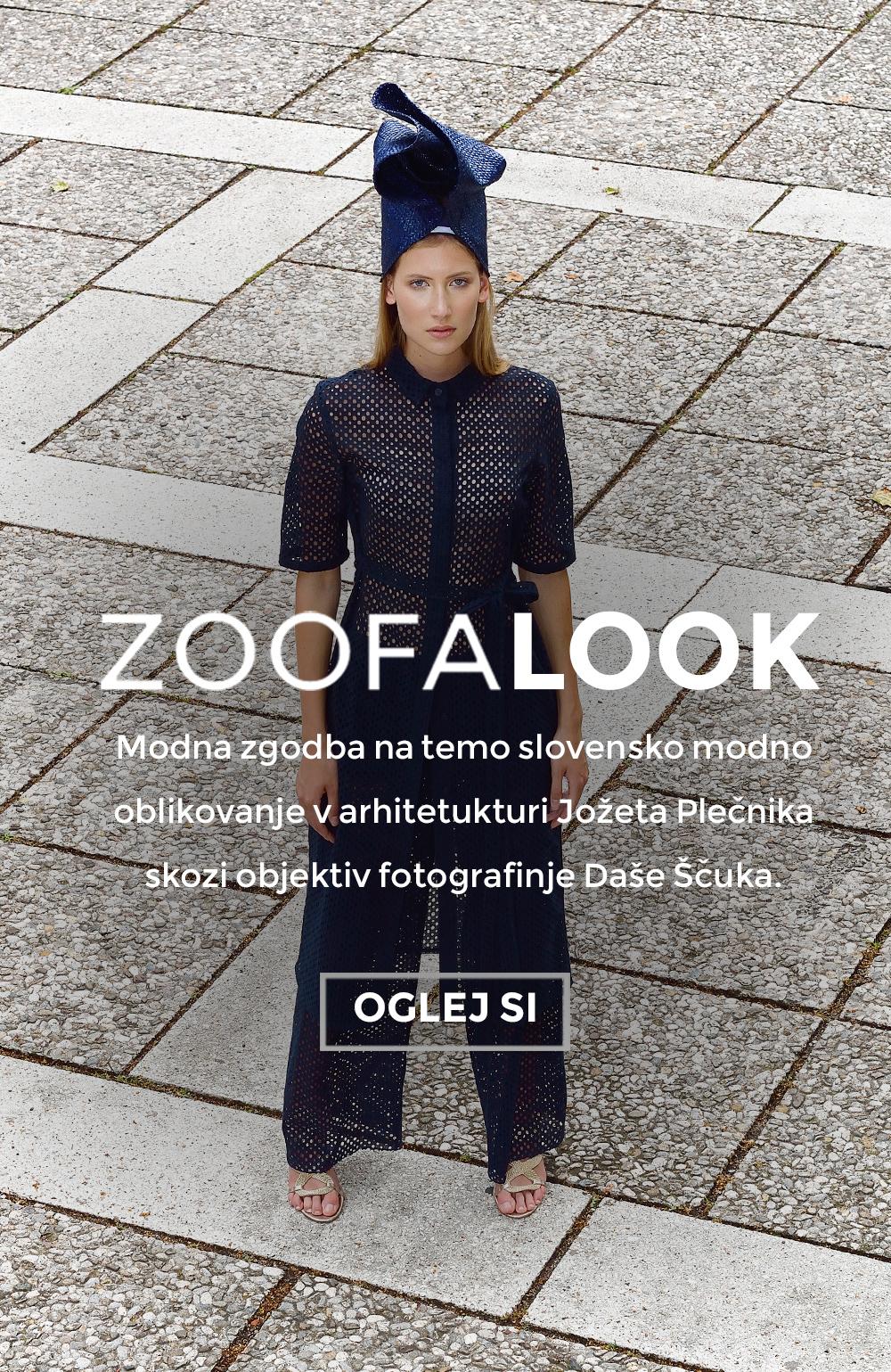 zoofalook-ds3.jpg