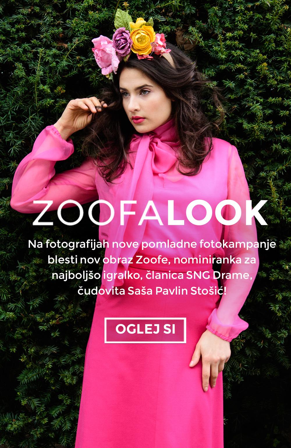 zoofalook-pomlad-3.jpg