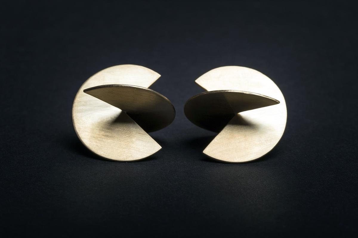 Neža Žehelj jewellery - uhani 2.jpg