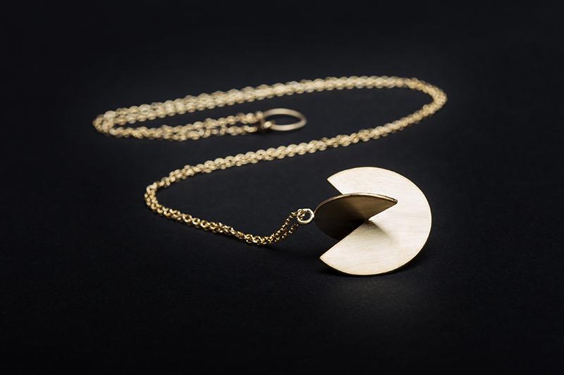 NŽ_Missing piece kolekcija_ Katja Goljat.jpg