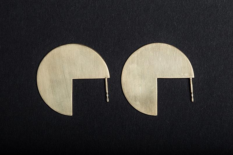 NŽ_Missing piece kolekcija_Katja Goljat 1.jpg