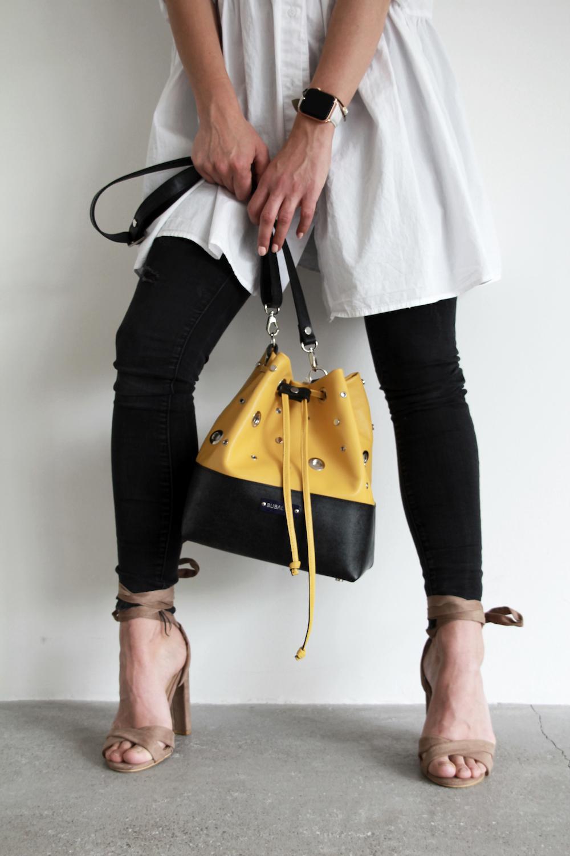 bucketbag3_150eur.jpg