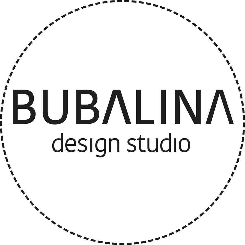 bubalina