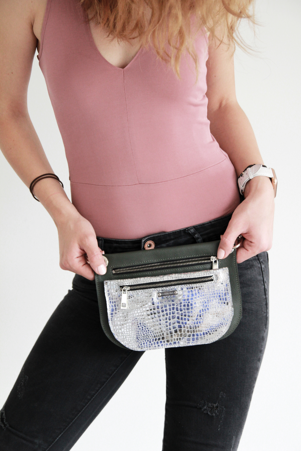 beltbag3-70eur - Copy.jpg