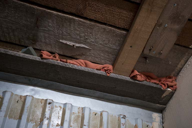 EnAct_UKR_roof_insulation_rags_PM_018_Fixing fuel poverty.jpg