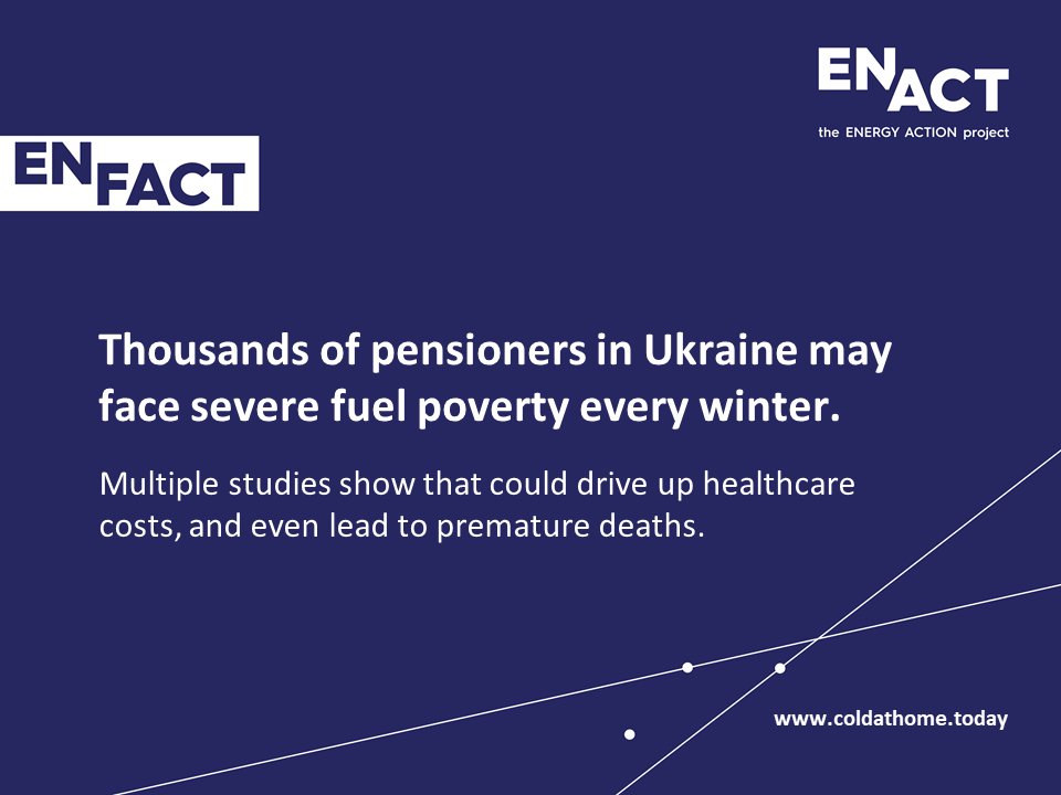 ENFACT_COLD_004_FuelPoverty.PNG