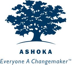 ashoka foundation logo.png