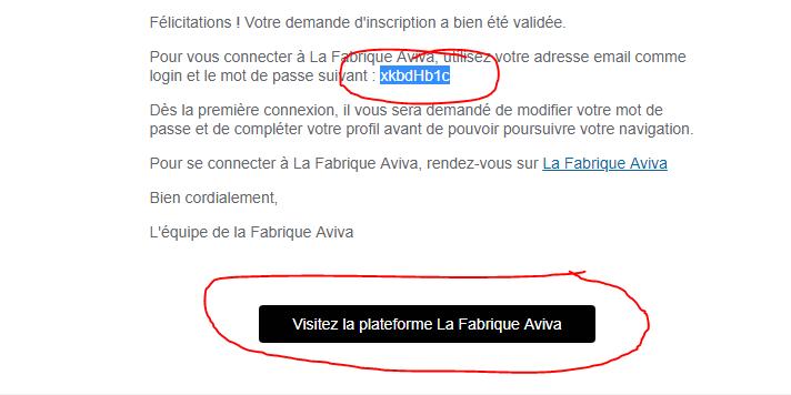 AVIVA_Step 3e.PNG
