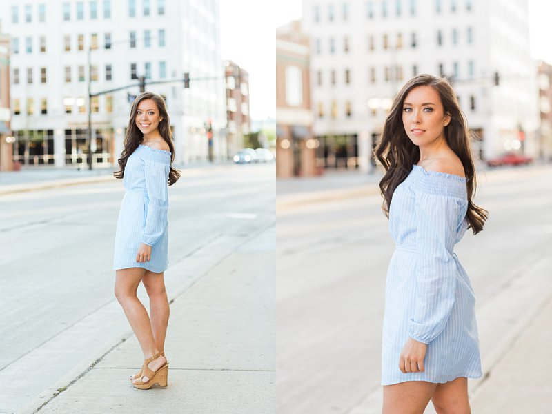 Green-Bay-Senior-Photographer-by-Jill-Hogan-16