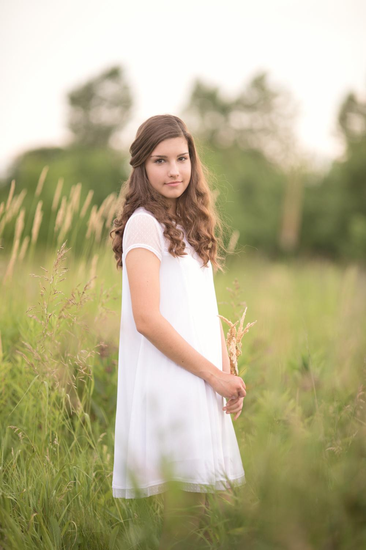 Jill Hogan Photography Green Bay (10 of 14).jpg