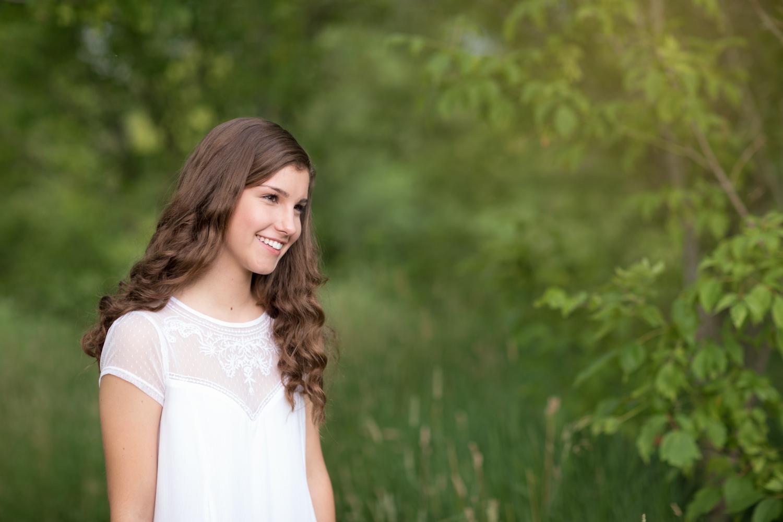 Jill Hogan Photography Green Bay (11 of 14).jpg