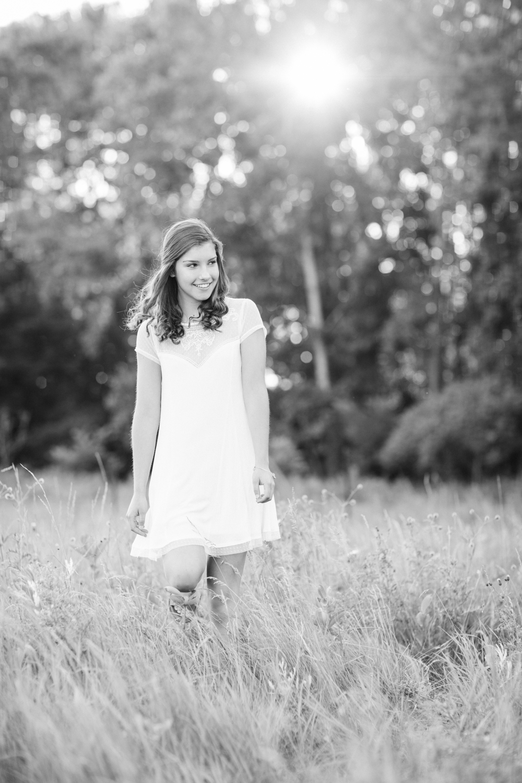 Jill Hogan Photography Green Bay (12 of 14).jpg