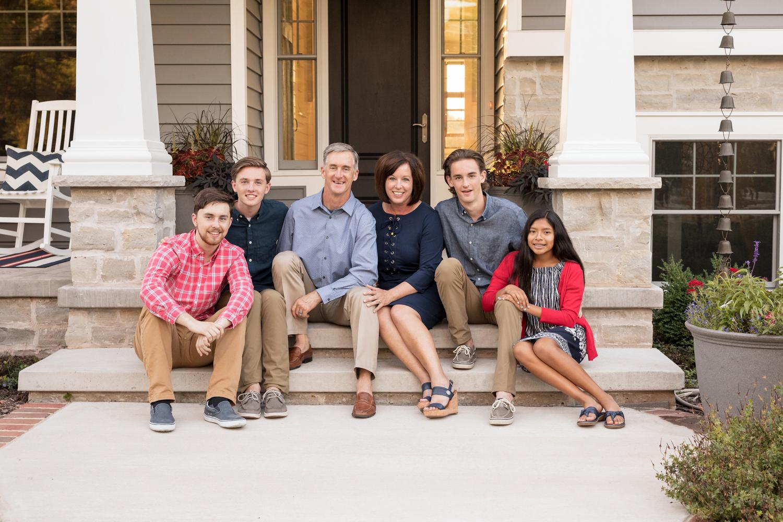 Jill Hogan Senior Family photos-11.jpg
