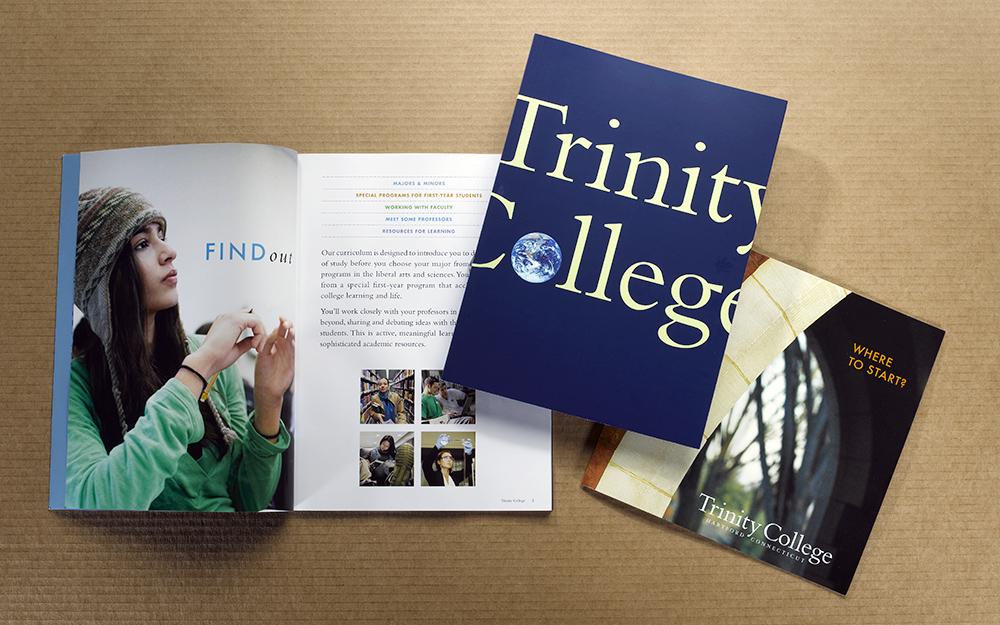trinity-viewbook.jpg