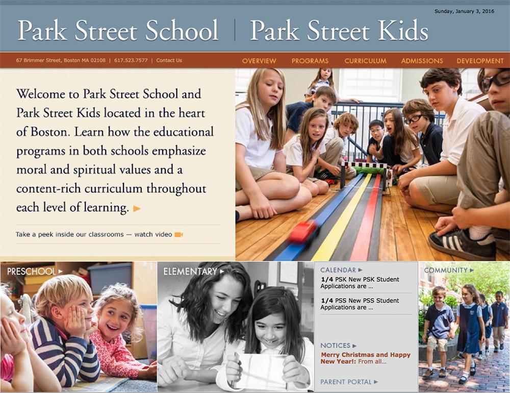 park-street-web