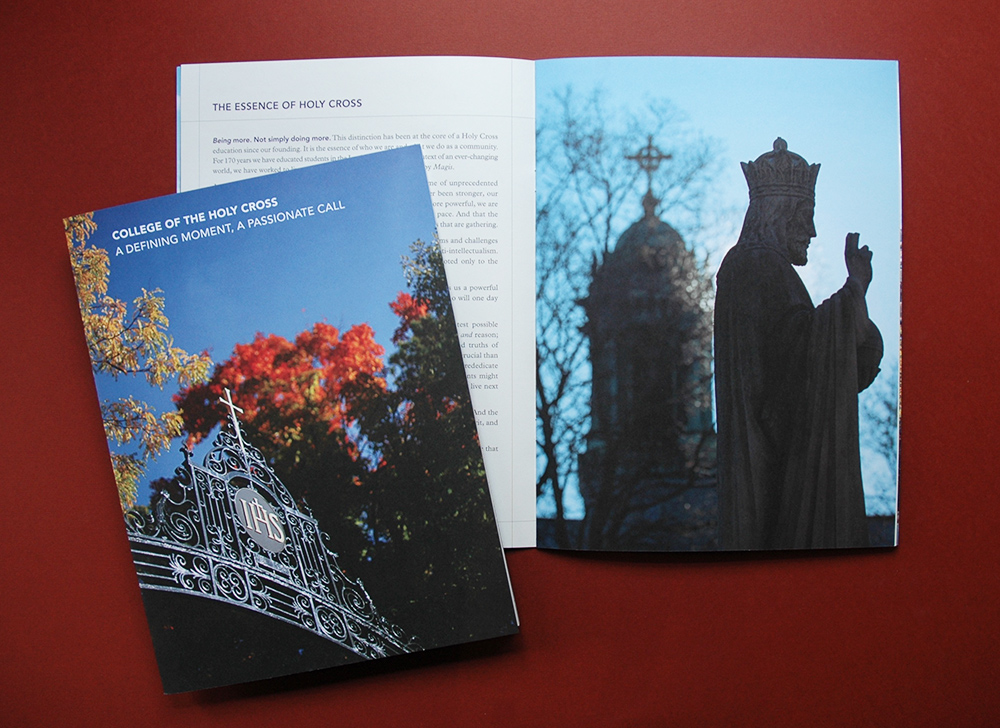 holy-cross-prospectus