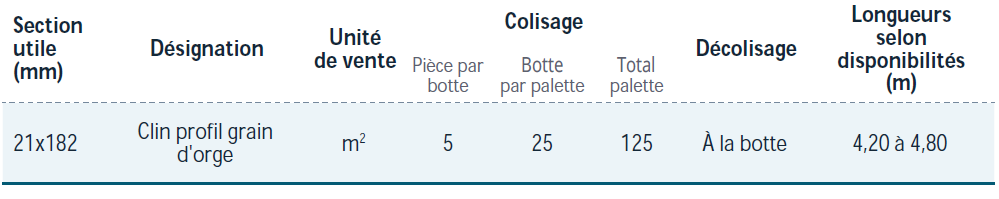 Tableau thermo 2.PNG