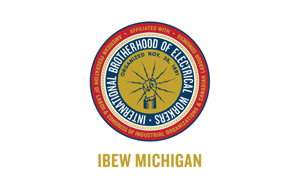 ibew-website.png