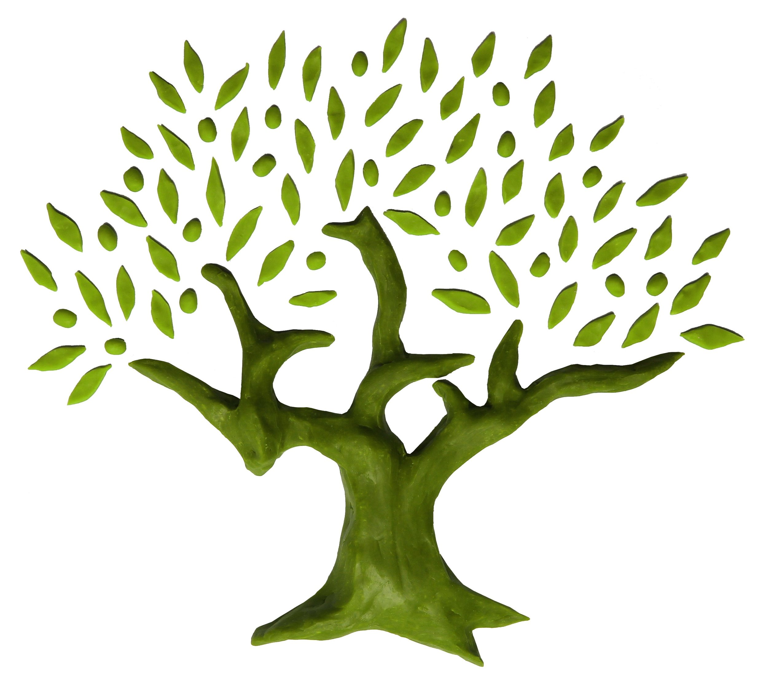olijfboom klei groen final minder wit eromheen.jpg