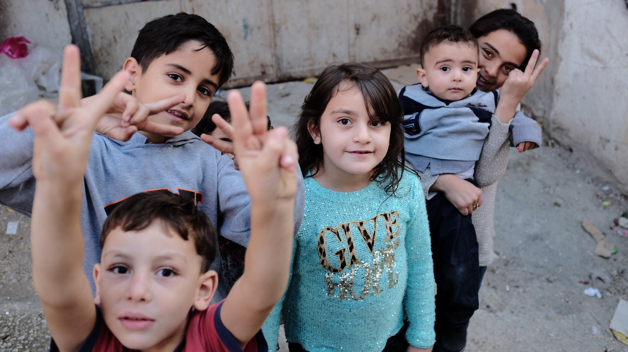 DSCF1862 Kids crop peace.jpg