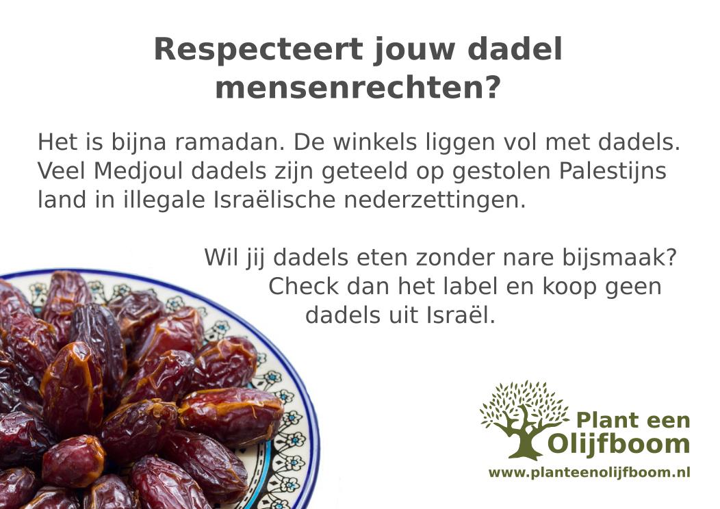 Respecteert jouw dadel mensenrechten - het is bijna ramadan.png
