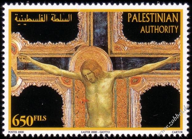 stamp kruiziging.jpg