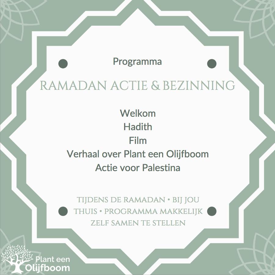 Programma Ramadan actie en bezinning.png