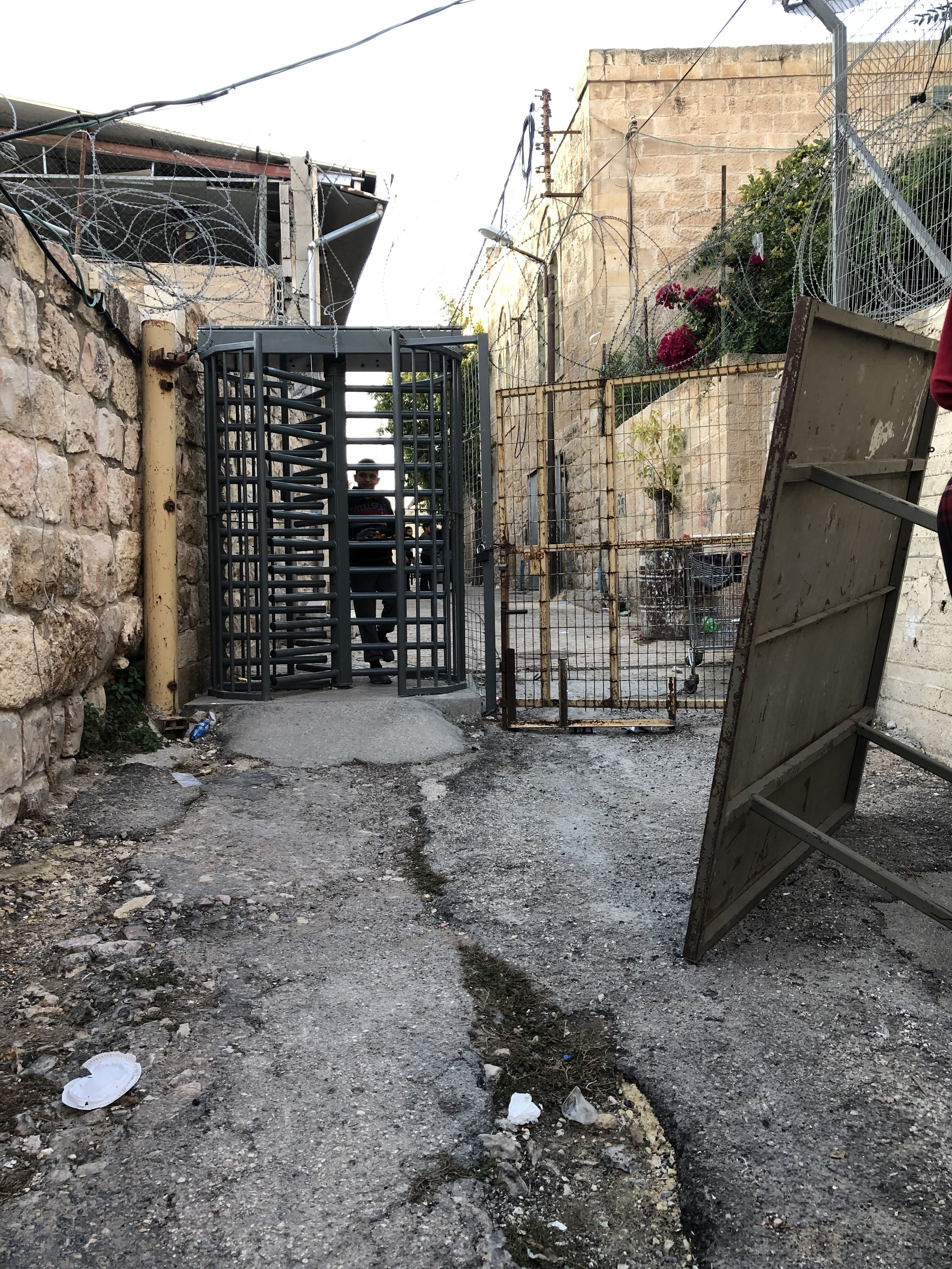 Hebron - overal checkpoints.jpeg