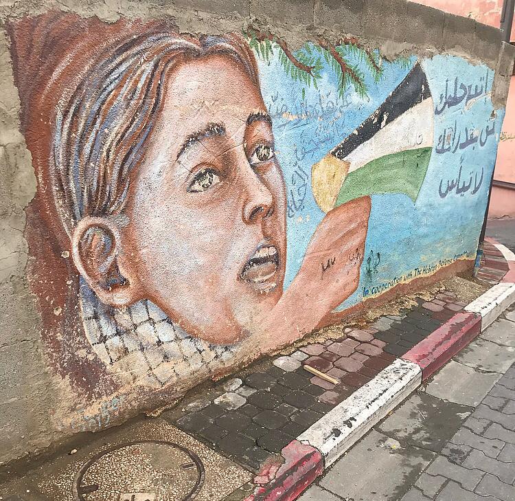Hebron - muurtekeningen 2.jpeg