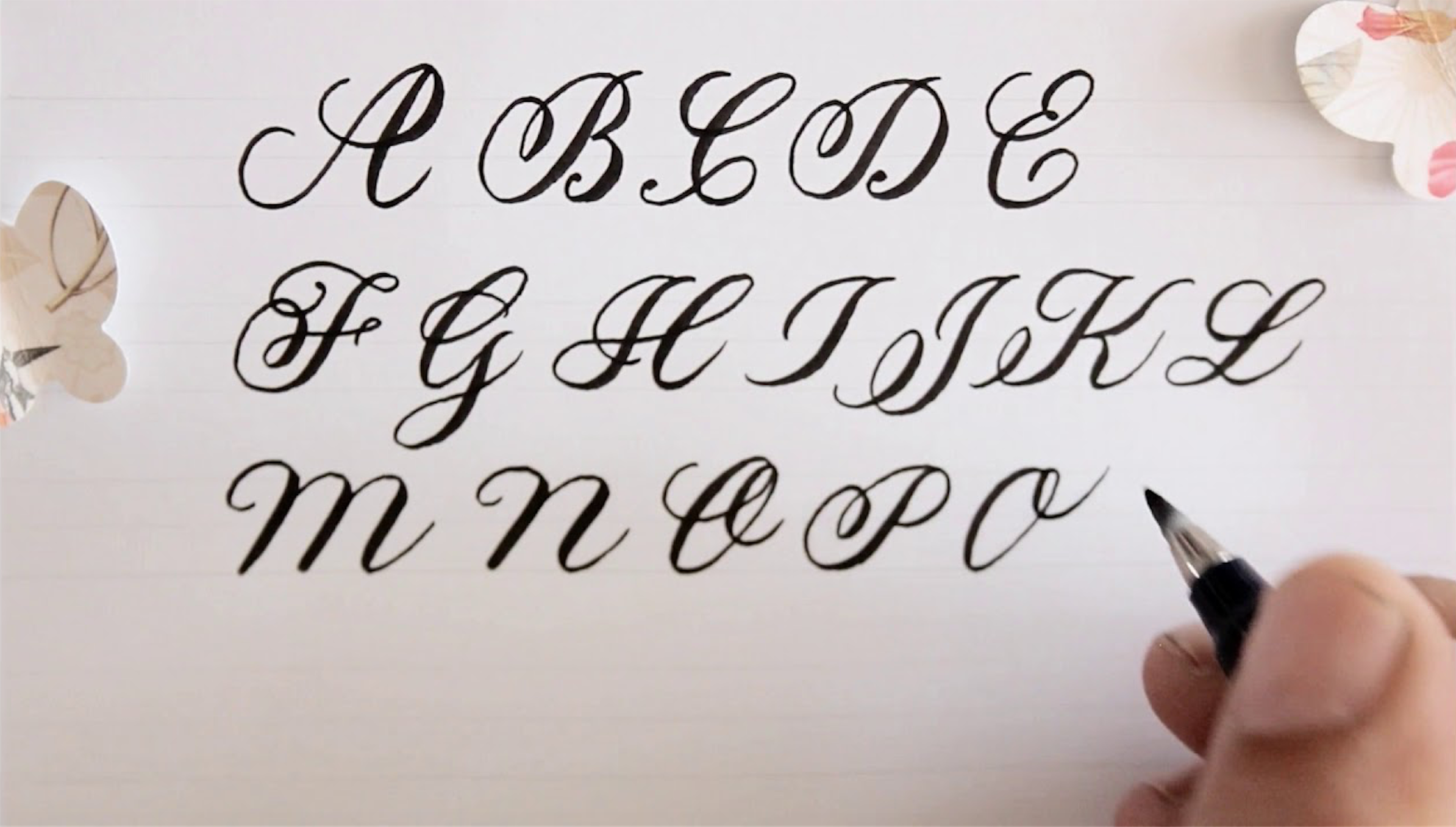 kalligrafie.png