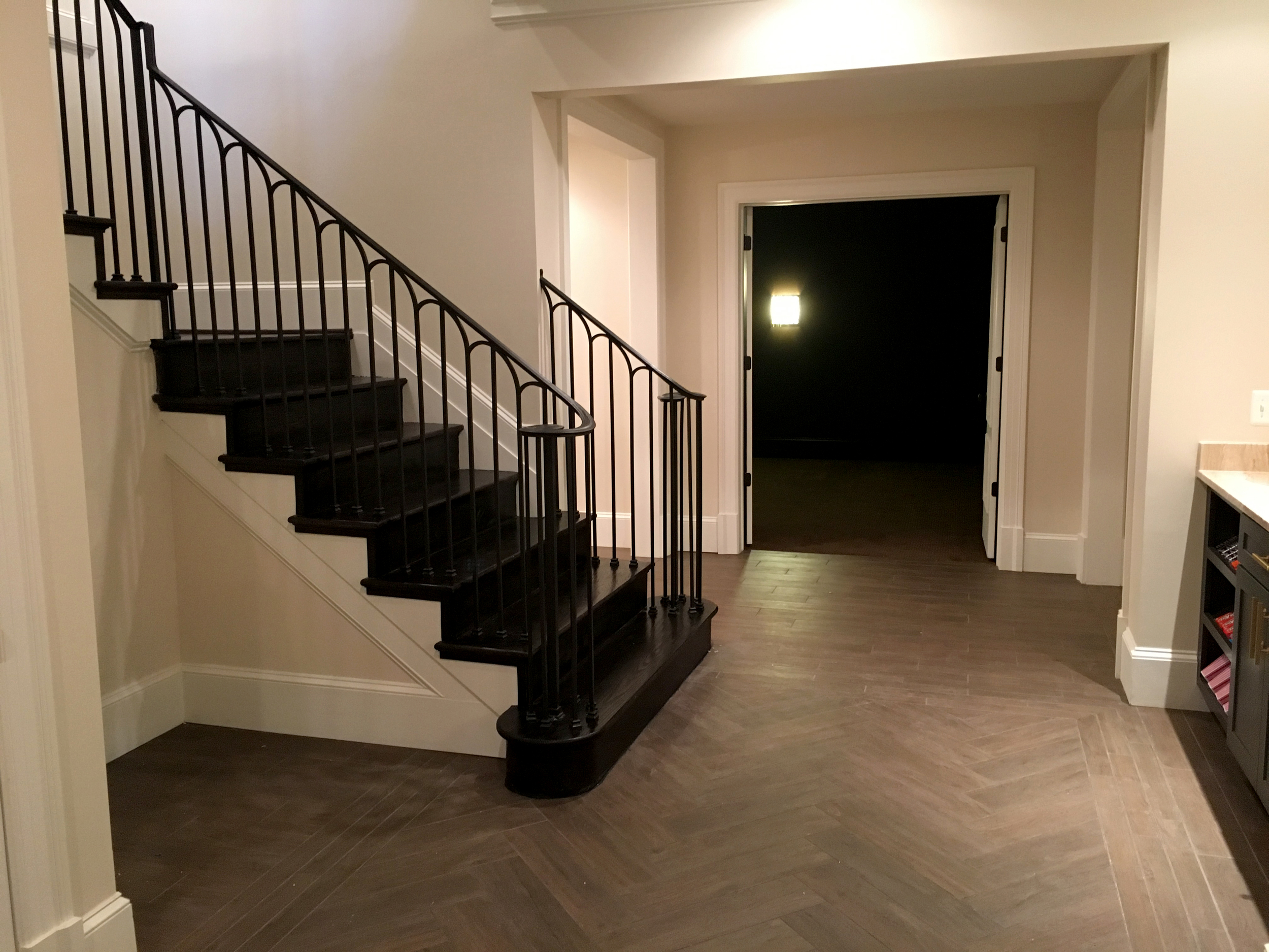 Home Builder Remodeling Additions Manassas Va Old Dominion Custom Homes