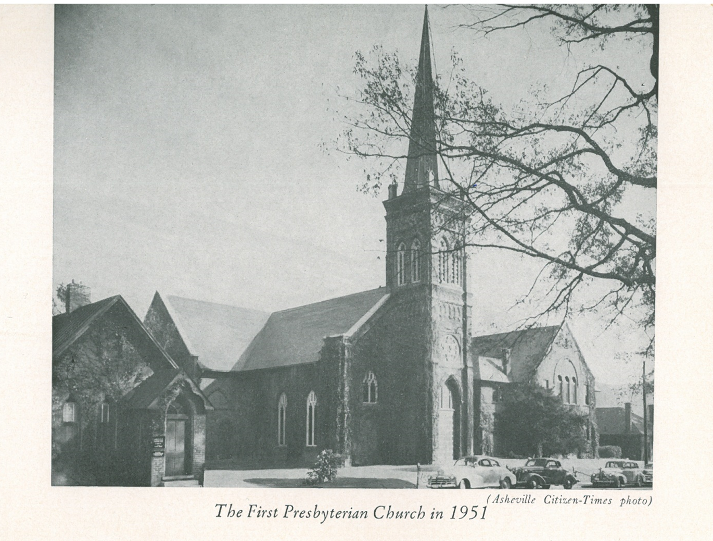 Exterior 1951.png