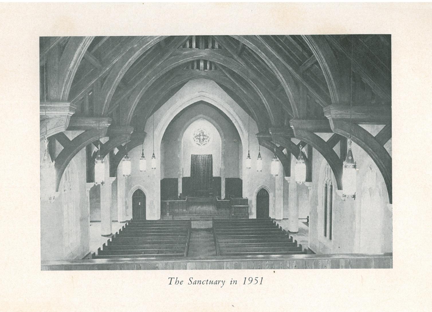 Interior 1951.png